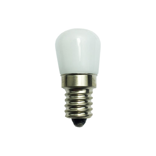 led cooker hood fridge appliance E14 pygmy bulb 2.4W 200lms - ecogoldlamps