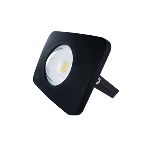 Integral LED Compact Tough Floodlights