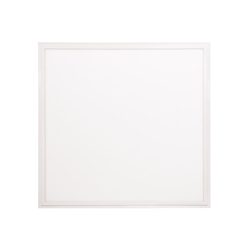 LED Light Panel 29W 600 x 600 3600lms 2yr Warranty - Pod Lamps