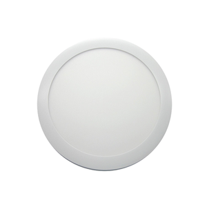 LED Slimline Down-light 10W 6