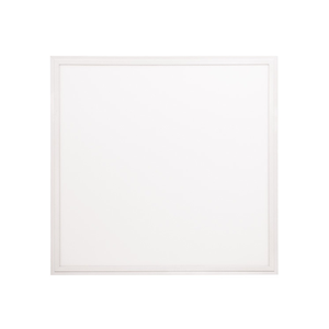 Lumineux LED Edge Lit Panel 36W 600 x 600 White TP (A) - Pod Lamps