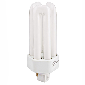 PLT 18W 2PIN Energy Saving Compact Fluorescent - Pod Lamps