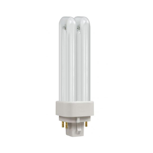 Pod Lamps PLC 18W 4PIN Energy Saving Compact Fluorescent - Pod Lamps
