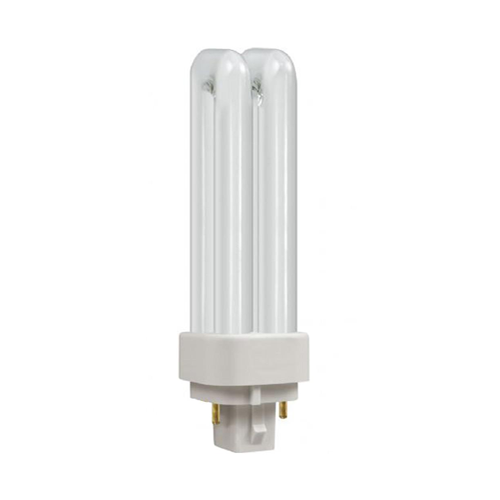 Pod Lamps PLC 26W 2PIN Energy Saving Compact Fluorescent - Pod Lamps