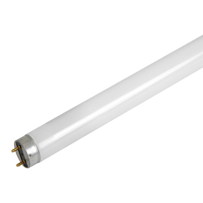 T8 18W 2Ft Fluorescent Tube 4000K (4 Pack) - Pod Lamps