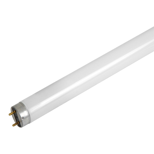 T8 30W 3Ft Fluorescent Tube 4000K (4 Pack) - Pod Lamps