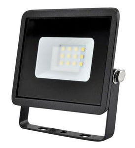 Eveready LED Compact Robust 20W Floodlight 4000K 1800lm IP65 - Pod Lamps