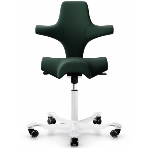 Chair Dinkums Capisco, HÅG Capisco, Capisco chair, Best Capisco, Capisco ergonomic chair, Capisco office chair, HAG Blue Capisco, Black Capisco, Great capisco, The Capisco, Comfy Chair, Best office chair, Back pain chair, Free shipping chair, Capisco Australia