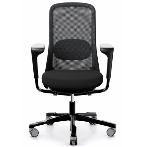 Image of HÅG SoFi Mesh - Chair Dinkum