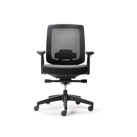 Image of Parker Chair - Chair Dinkum