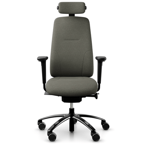 Image of RH New Logic 220 - Chair Dinkum