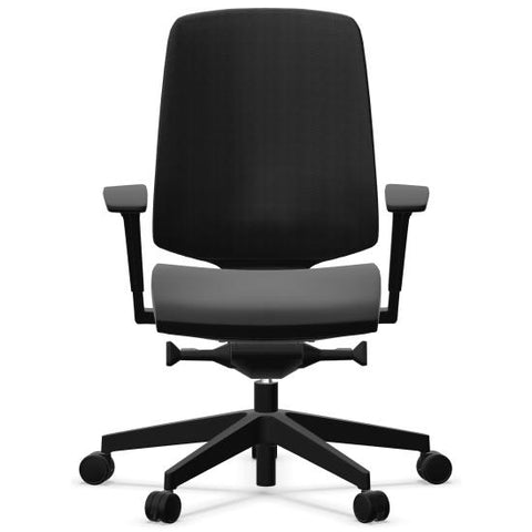 Image of Profim LightUp Chair - Chair Dinkum