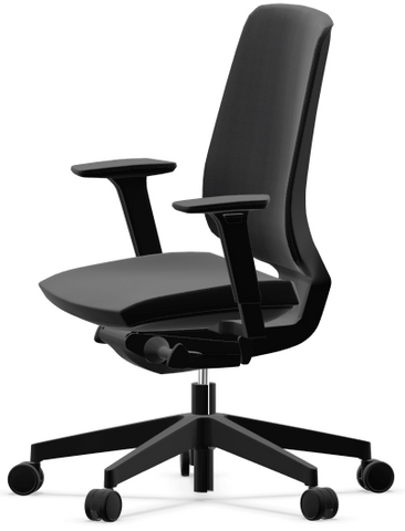 Profim LightUp Chair - Chair Dinkum