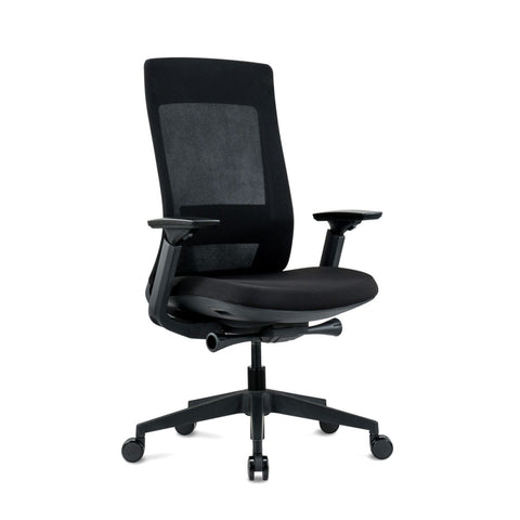 Image of Flo Chair - Chair Dinkum