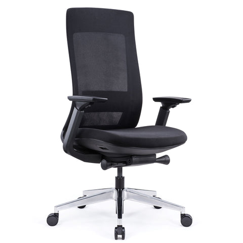Image of Flo Select Chair - Chair Dinkum
