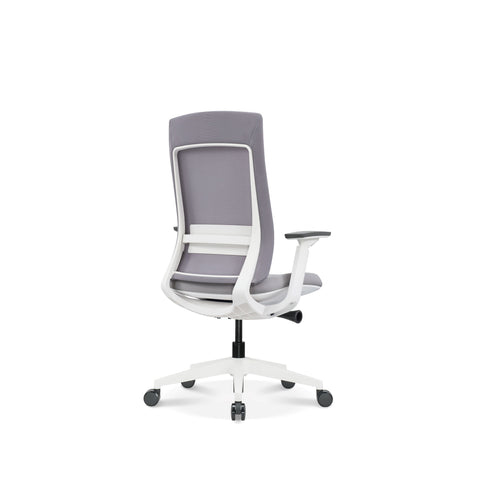 Flo Select Chair - Chair Dinkum