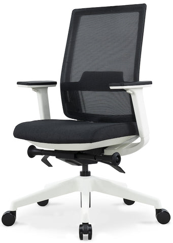 Image of Vogue Chair - Chair Dinkum