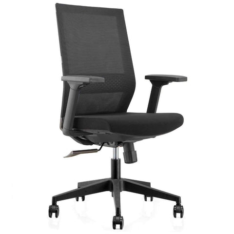 Image of Sayl Chair - Chair Dinkum