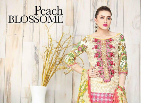 774d8d5eb4 AYESHA ZOHAIB MID-SUMMER COLLECTION 2017