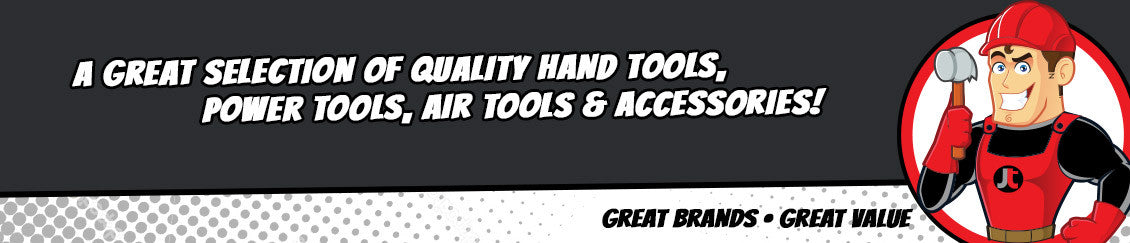 Just Tools Online