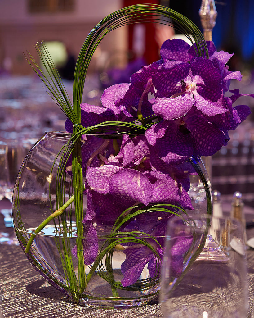 Toigo event flowers - Bloom Flowers