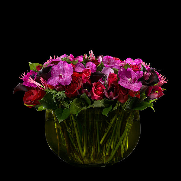 Bloom Flowers – Beauty Floral Arrangement