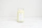 """Vanilla"" Luxury Candle"