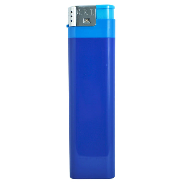 Ginormous Lighter - Single Display (18 Units per Display)