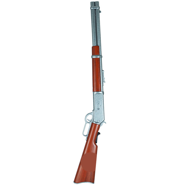 Lever Action Rifle BBQ Lighter - Product