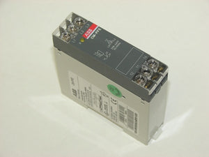 CM-PFE ABB 1SVR550824R9100 Phase Monitoring Relay