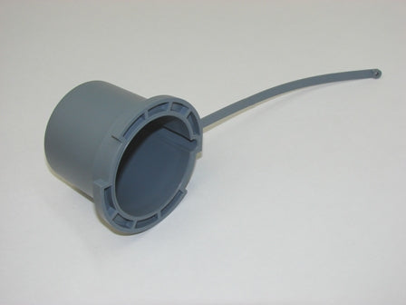 WS0633  CEE Watertight Cap IP67