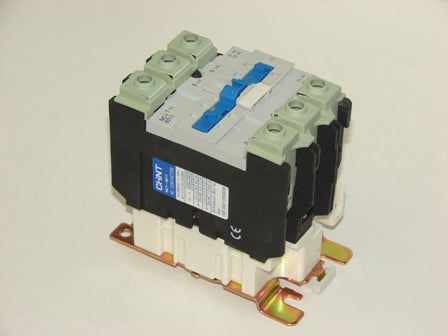 CHINT NC1-8011  3P 80A  AC Contactor
