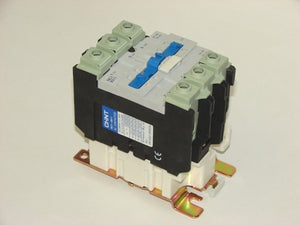CHINT NC1-4011  3P 40A  AC Contactor