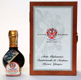 Emporio Antico Traditional Balsamic Vinegar Aged 80 years