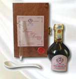 EMPORIO ANTICO TRADITIONAL BALSAMIC VINEGAR AGED 150 YEARS
