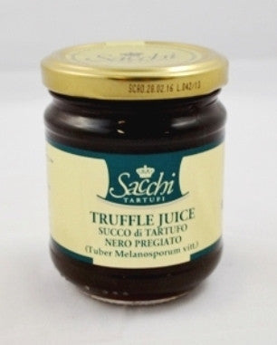 EMPORIO ANTICO NATURAL BLACK TRUFFLE JUICE