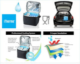 Subzero Thermal Cooler Bag (D-1)