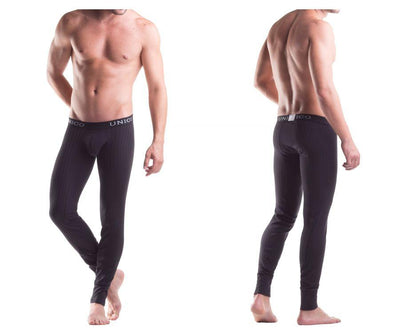 Unico 9610110199 Long Johns Intenso