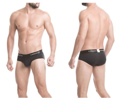 Unico 1600050399 Briefs Intenso