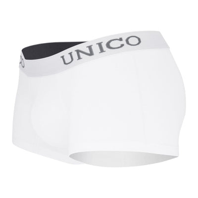 (9612010010100) Boxer Briefs Cristalino Cotton