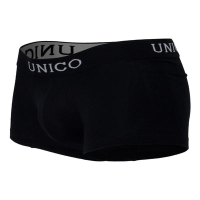 (9612010010399) Boxer Briefs Intenso Cotton