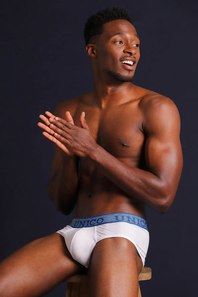 Enchanted Briefs