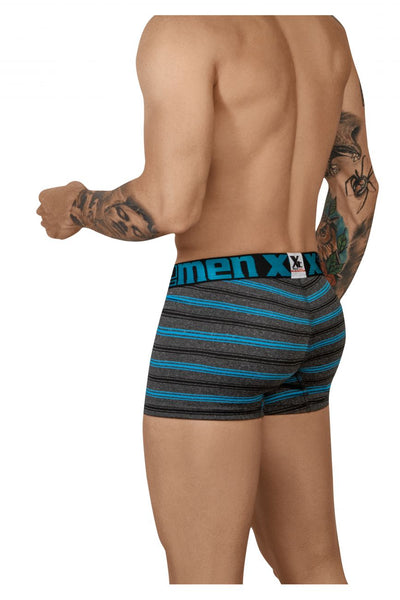 Stripes Trunk