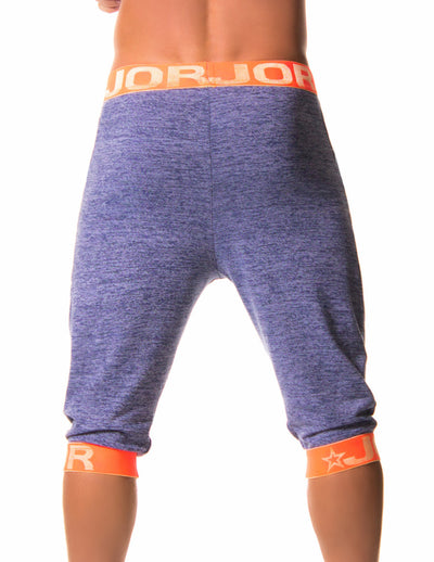 Energy Sports Bottoms