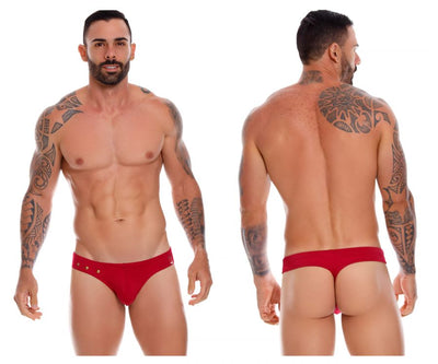 Caribe Swim Thongs