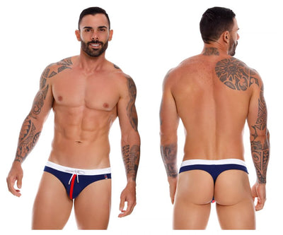Ipanema Swim Thongs