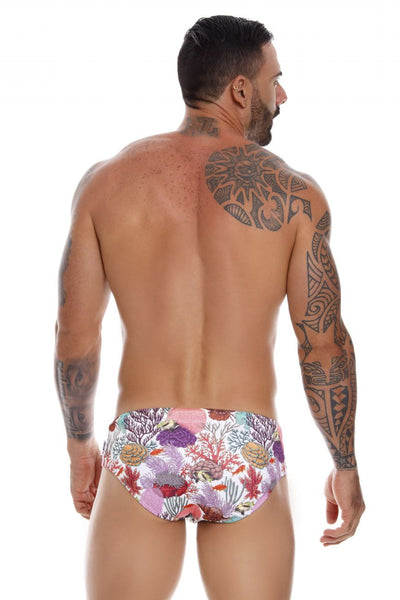 Reff Swim Briefs