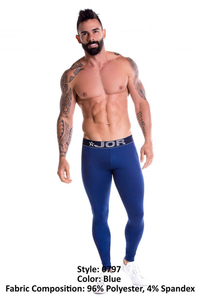 Prix Athletic Pants