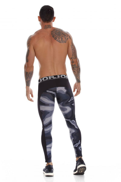 Action  Athletic Pants