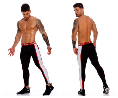 Ares Athletic Pants